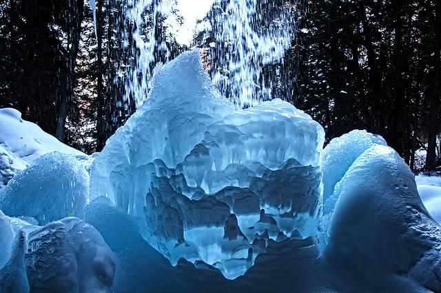 bilder och foton fr u00e5n flickr   u2013 vinter