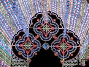 ledlampa-konst
