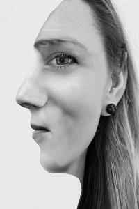 udda-bild-flickr-halft-ansikte