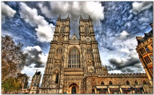udda-bilder-flickr-westminister-abbey